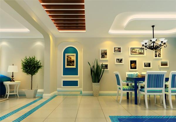 用数个连接或以垂直交接的客厅的整体效果纯净而浪漫整套方案造型独特,纹理清晰,室内的每一件饰品都