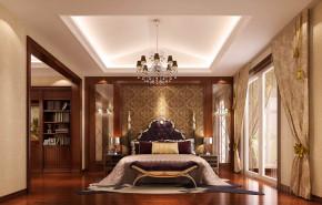 混搭 二居 三居 别墅 白领 收纳 旧房改造 80后 屌丝 卧室图片来自周楠在混搭的风格设计的分享