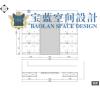 世贸锦绣长江中式古典案例