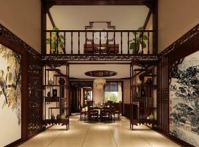 简约 中式 高度国际 金色漫香苑 三居 白领 80后 小资 白富美 餐厅图片来自北京高度国际装饰设计在金色漫香苑中式的骄傲的分享