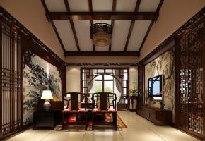 简约 中式 高度国际 金色漫香苑 三居 白领 80后 小资 白富美 客厅图片来自北京高度国际装饰设计在金色漫香苑中式的骄傲的分享