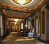 中式古典,熙龙湾顶级私人会所