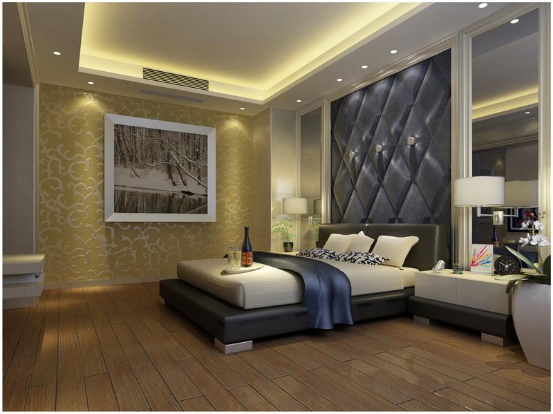 简约 现代 别墅 家庭装修 装修公司 排名 装修效果图 家居 风水 卧室图片来自徐丽娟在别墅的餐厅另有一番风味。的分享
