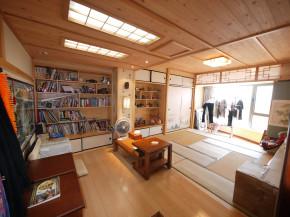 高度国际 时尚 时代天街 白富美 小清新 三居 白领 80后 现代 书房图片来自北京高度国际装饰设计在龙湖时代天街温馨三居实景的分享