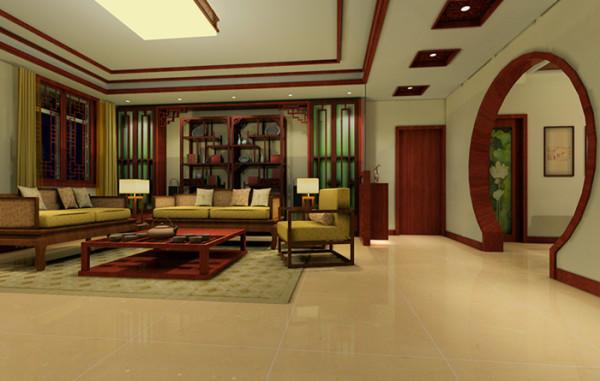 而简约风格 不仅注重居室的实用性,而且还体现出了现代社会生活的精致与个性,符合现代人的生 活品位。