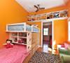 小小阁楼的美好童年,温暖的陪伴!是孩童时代最幸福的回忆!