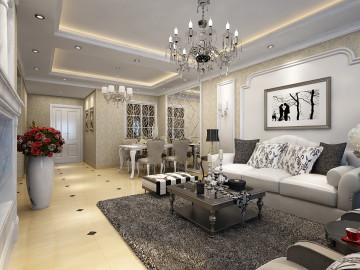 色彩、质感、时尚与家具搭配!