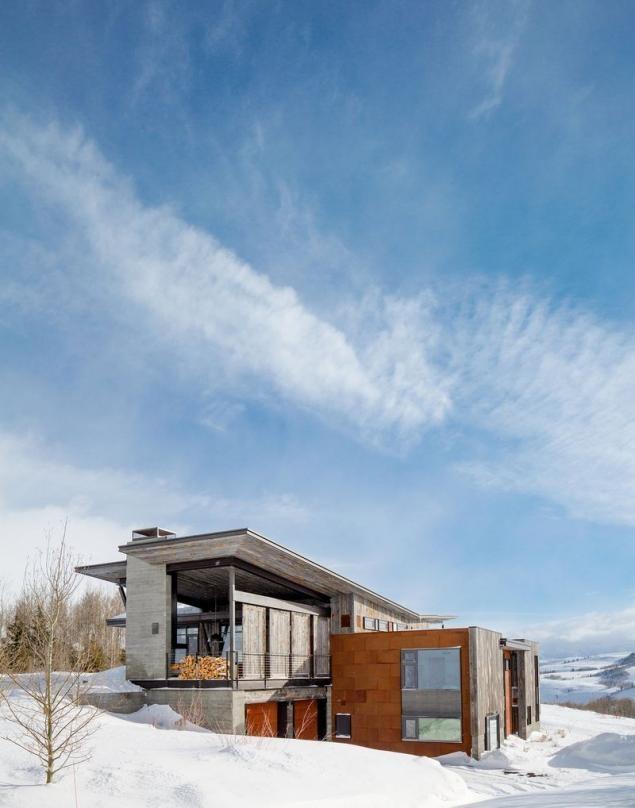 现代 个性 二居 三居 别墅 白领 收纳 旧房改造 80后 其他图片来自周楠在狂野的避世之家的分享