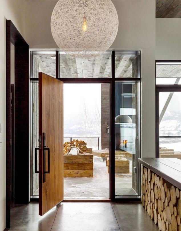 现代 个性 二居 三居 别墅 白领 收纳 旧房改造 80后 卫生间图片来自周楠在狂野的避世之家的分享