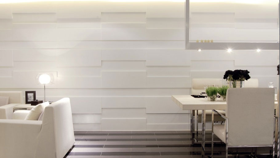 和风相府 三居室 现代简约 高度国际 装修设计 餐厅图片来自高度国际装饰宋增会在和风相府 现代简约的分享