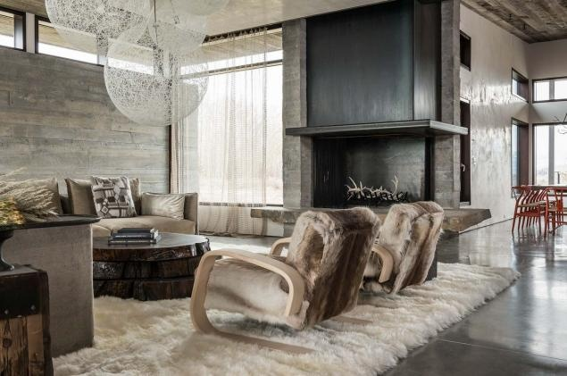 现代 个性 二居 三居 别墅 白领 收纳 旧房改造 80后 客厅图片来自周楠在狂野的避世之家的分享