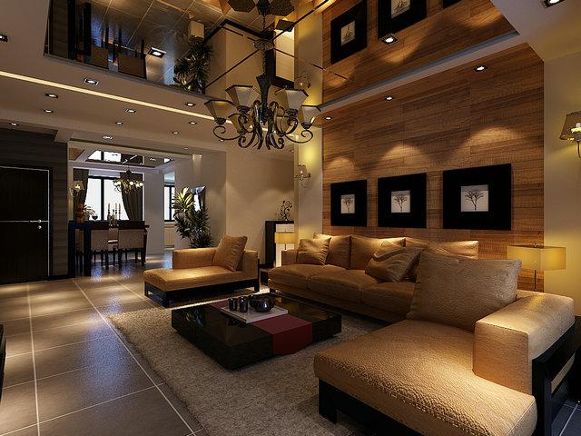 二居 客厅图片来自用户524527896在芭蕾雨悦都小区的分享