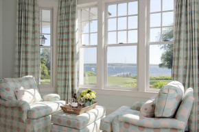 简约 80后 舒适 海景房 夏天 阳台图片来自孙进进在清新舒适海景房 夏天清凉色彩的分享
