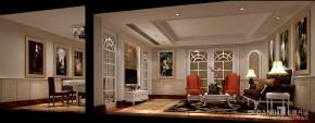 美式 别墅 自建别墅 别墅装饰 美式别墅 高富帅 其他图片来自名雕丹迪在美式自建别墅,繁华深处尽朴实的分享
