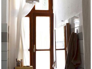120平公寓的经济型装修
