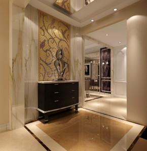 简约 欧式 三居 白领 80后 金隅翡丽 高度国际 白富美 时尚 厨房图片来自北京高度国际装饰设计在金隅翡丽就要这样装的分享