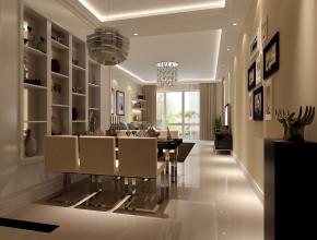 简约 现代 二居 白领 80后 婚房 高度国际 中景江山赋 白富美 厨房图片来自北京高度国际装饰设计在中景江山赋97平现代公寓的分享