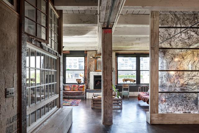 客厅图片来自石俊全在东南亚风格风靡世界的分享