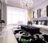 本案例旨在请装修种装饰,通过各种后期搭配来提升空间的舒适感和美感。