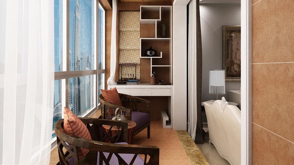 现代简约 两居室 枣园尚城 高度国际 装修设计 其他图片来自高度国际装饰宋增会在枣园尚城 两居室 现代简约的分享