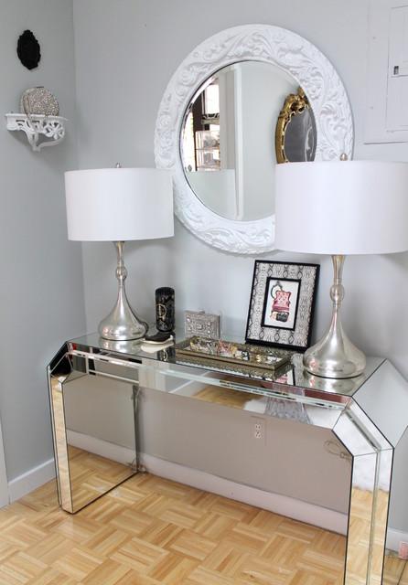 卧室图片来自石俊全在折衷风格的设计的分享