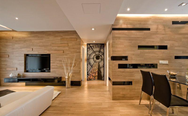 简约 二居 白领 收纳 旧房改造 80后 小资 客厅图片来自名仕装饰-小飞在统建天成美雅现代简约的分享