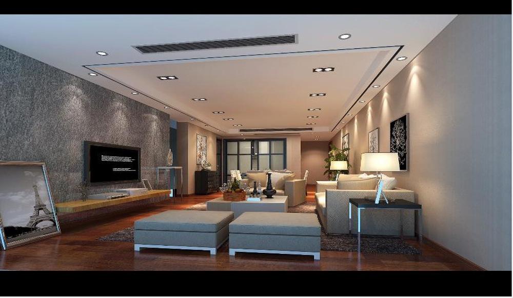 客厅图片来自深圳市浩天装饰在观景台的分享