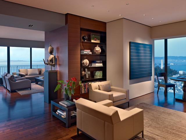 客厅图片来自石俊全在亚洲风格设计的分享
