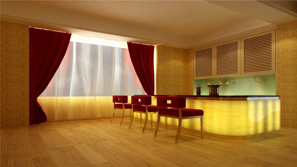 欧式 别墅 汤泉逸墅 高度国际 装修设计 其他图片来自高度国际装饰宋增会在汤泉逸墅 别墅 欧式的分享