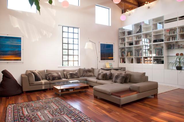 客厅图片来自石俊全在极简主义的设计的分享