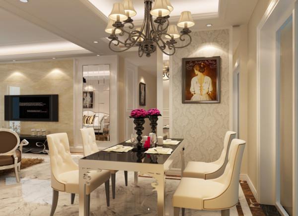 亮点:为了强调厅区的主权与开阔度,客厅主牆面的决定,形成最绝对的主题表现。玻璃材质做局部的表现,消弭廊道的侷促之外,延伸出绝佳的开阔尺度