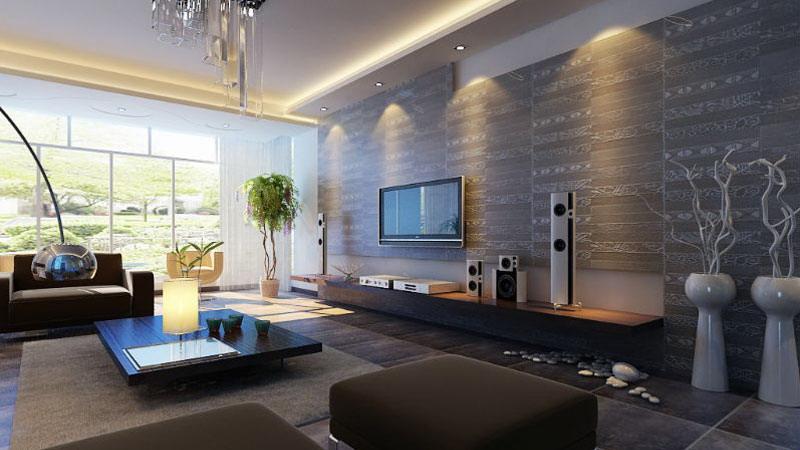 新中式风格 三居 高度国际 装修设计 高度希文 客厅图片来自高度国际装饰宋增会在北京军区 三居室 新中式风格的分享