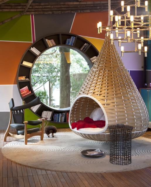 客厅图片来自石俊全在现代雅致主义的分享