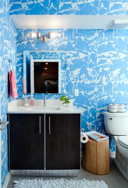 卫生间图片来自石俊全在折衷主义的混搭风的分享
