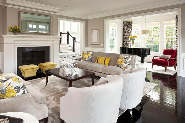 客厅图片来自石俊全在简洁淡雅的独特品位的分享
