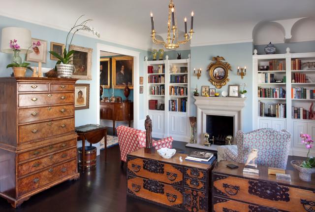 客厅图片来自石俊全在东南亚风格的分享