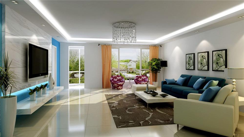现代简约 四居室 顺驰林海 高度国际 装修设计 卧室图片来自高度国际装饰宋增会在顺驰林海 四居室 现代简约的分享