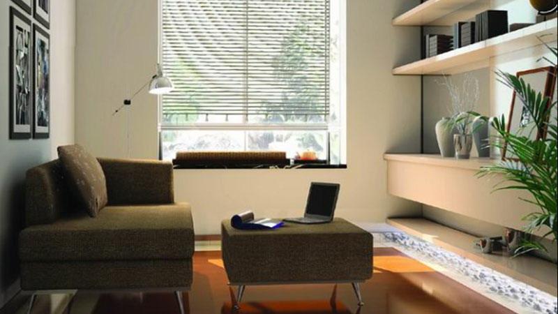 四季香山 三居室 现代简约 高度国际 装修设计 其他图片来自高度国际装饰宋增会在四季香山 三居室 现代简约的分享