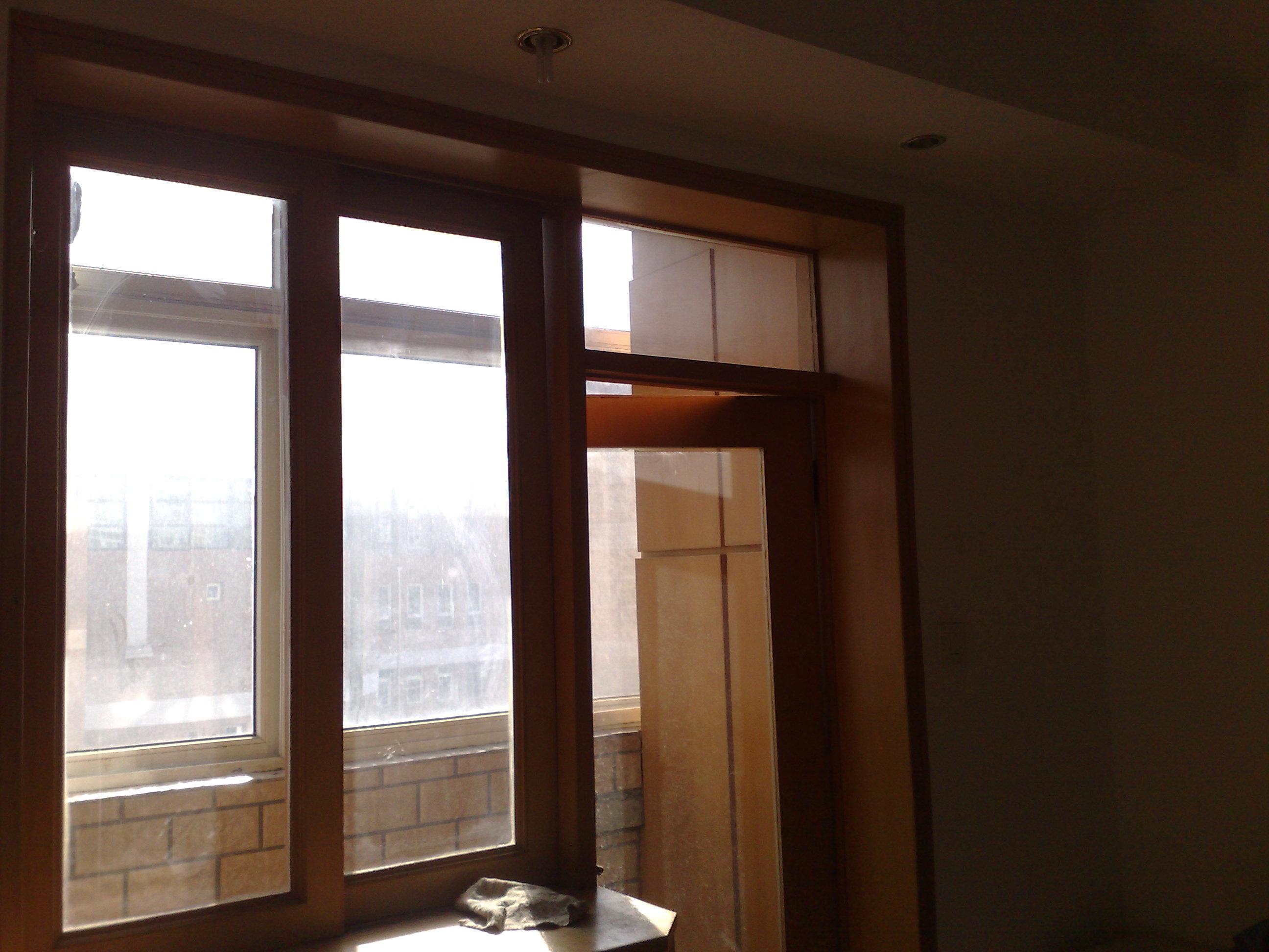 简约 二居 收纳 旧房改造 其他图片来自今朝装饰老房专线在67平,雅致简约风,崇文门的分享