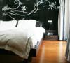 卧室,设计师均通过的对空间的到位拿捏和材料的合理配比,向人们展示了一幅幅清爽的家居图景。