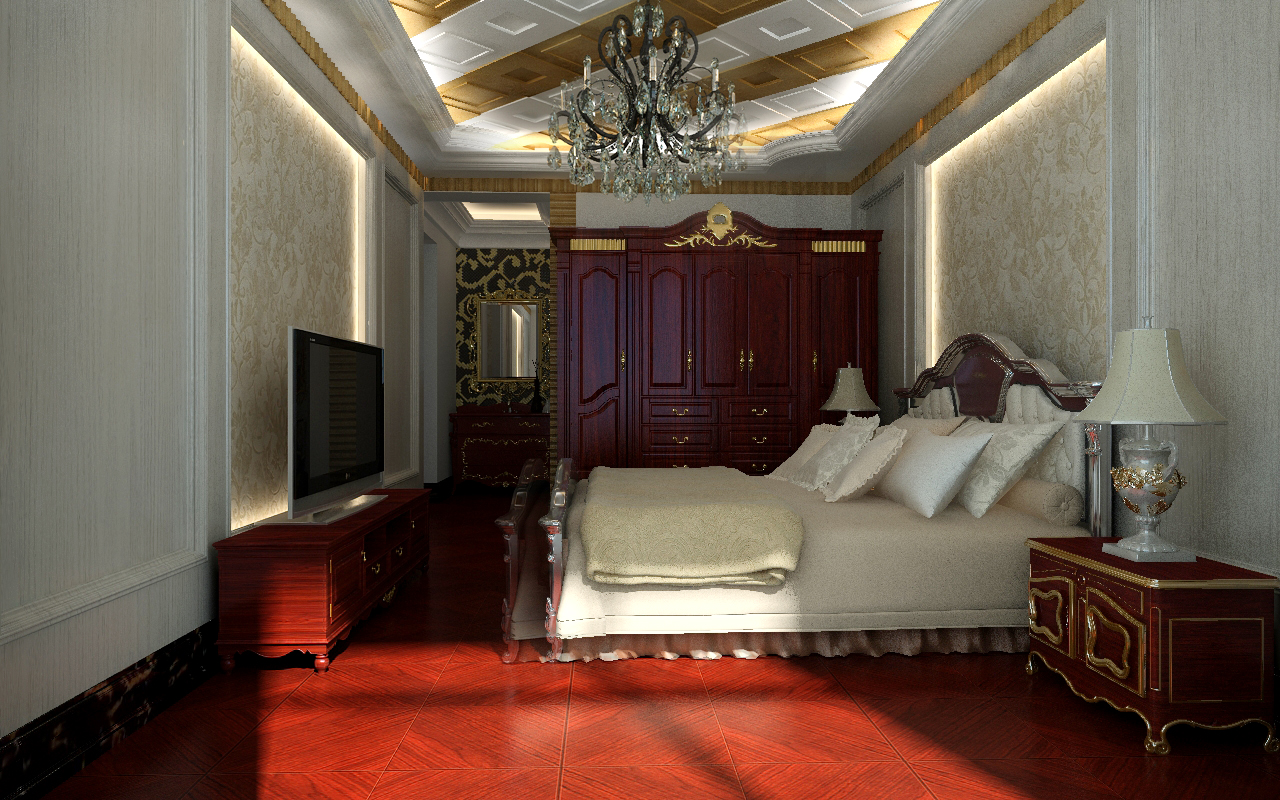 图片来自翟广卉-NO1在家居空间  928  工程的分享