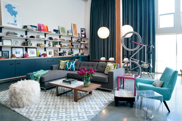 客厅图片来自石俊全在折衷主义的混搭风的分享