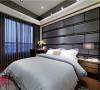 重庆装修公司重庆装饰公司重庆美的家装饰工程有限公司