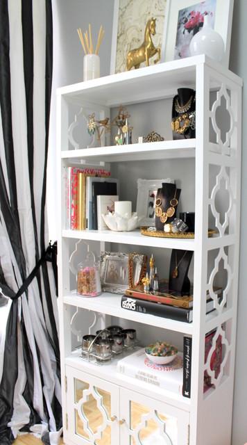 客厅图片来自石俊全在折衷风格的设计的分享