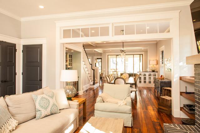 客厅图片来自石俊全在简约大气的时尚的分享