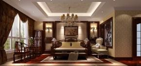 简约 高度国际 时尚 混搭 婚房 西山壹号院 白富美 白领 80后 书房图片来自北京高度国际装饰设计在中西艺术的完美结合的分享