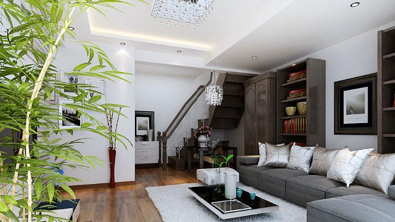 混搭 现代 时尚 三居 二居 别墅 白领 收纳 旧房改造 客厅图片来自周楠在高教新城的分享