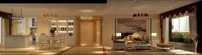 海棠公社 高度国际 时尚 白富美 三居 白领 80后 简约 欧式 书房图片来自北京高度国际装饰设计在海棠公社160平简欧的分享