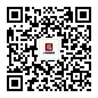 欧式 三居 收纳 80后 其他图片来自上海筑图装饰设计工程有限公司在华侨城的分享