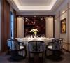 上海川妹子餐饮装修设计项目